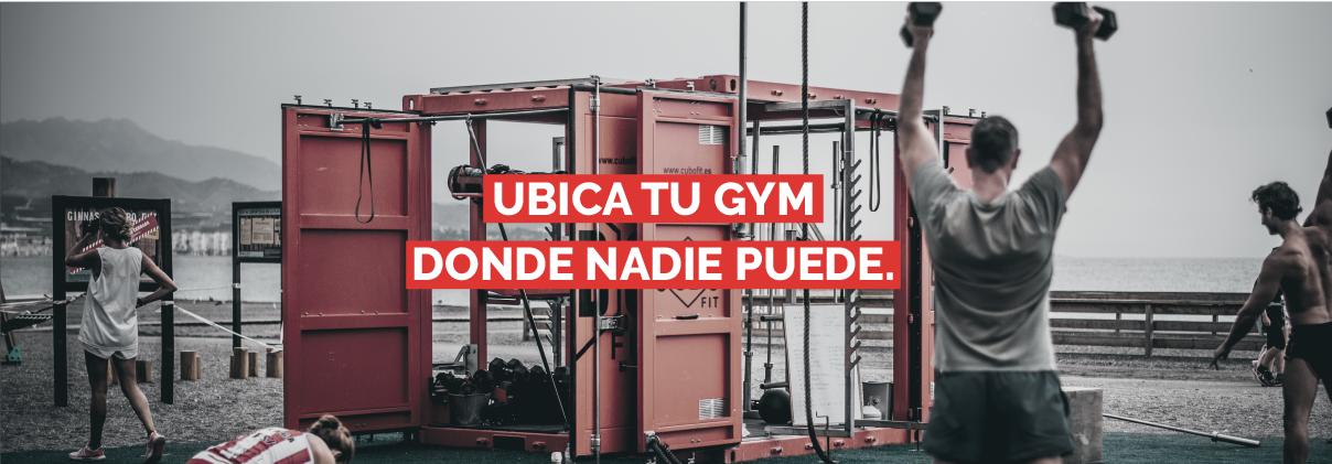Ubica tu gym donde nadie puede, imagen portada blog
